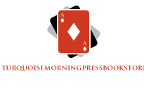turquoisemorningpressbookstore